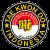Profile picture of taekwondo